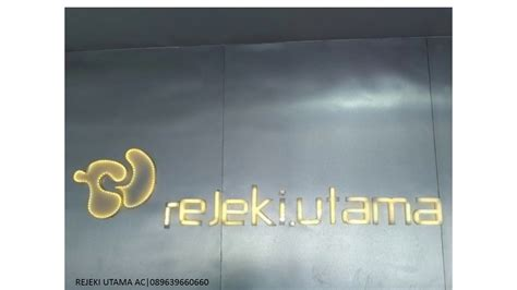 Ac Sharp Yogyakarta jual ac sharp di jogja rejeki utama ac 089639660660