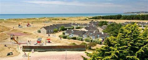 vvf villages port bail manche avis appartement