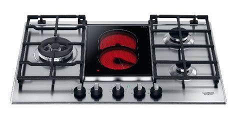 table de cuisson induction mixte table de cuisson mixte tous les fournisseurs table de