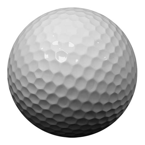 golf balls small changes can make a impact why golf balls like