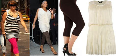 Paling Murah Syahrini Pd Rajut B Blouse Wanita Rajut Stretch Var Colo baju tunik untuk orang gemuk hairstylegalleries