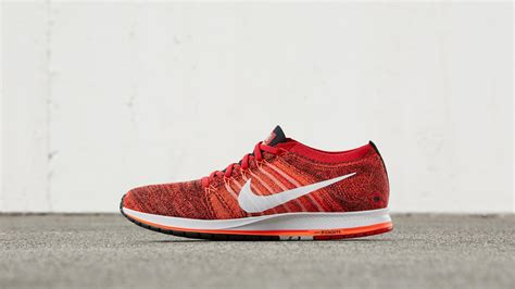 Sepatu Nike Zoom Flyknit Streak the vapormax cortez air max and other