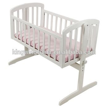 swinging baby cribs antique baby cribs antique baby cribs