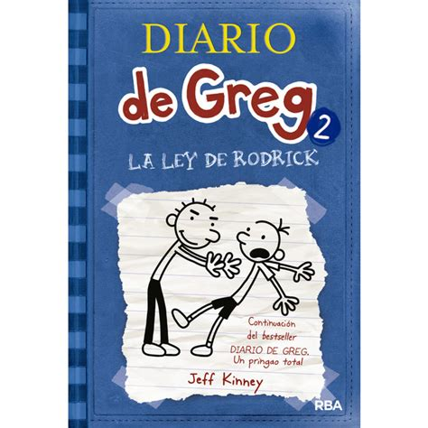 libro diario de greg 6 infantiles y juveniles 183 libros 183 el corte ingl 233 s