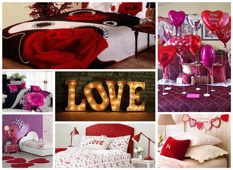 s day bedroom decorating ideas valentine s day bedroom decoration ideas design swan
