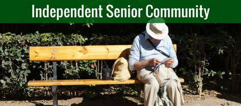 independent living wesbury retirement community blog mclife phoenix