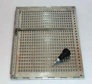 tavola braille gli strumenti braille vediamoci incontro
