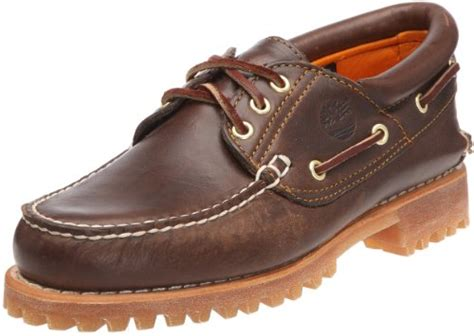 can timberland boat shoes be resoled all for gents shop for the latest trends in menswear