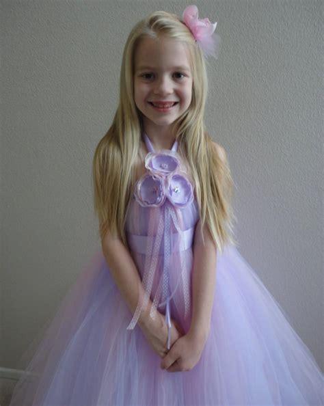 Set Flowery Dress flower dress formal dresses blush pink