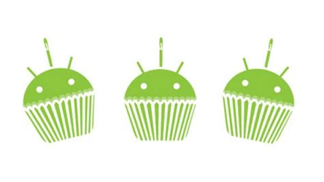 android cupcake what comes in android 1 5 cupcake ultimate guide to