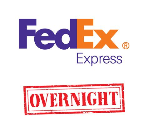 does fedex ship on add fedex overnight to your order
