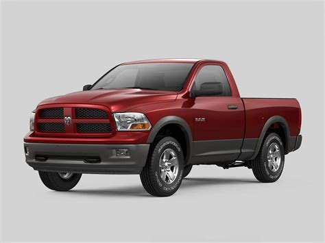 2012 ram 1500 price photos reviews features