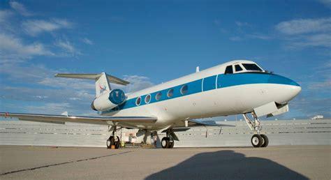 jet charter flights jet charter flights dallas