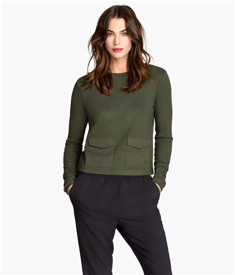 Sweater Yahoo by Yahoo Style Cate Blanchett Rooney Mara Continue To