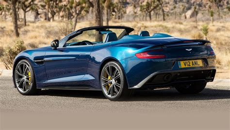 aston martin vanquish 2015 2015 aston martin vanquish volante wallpapers9