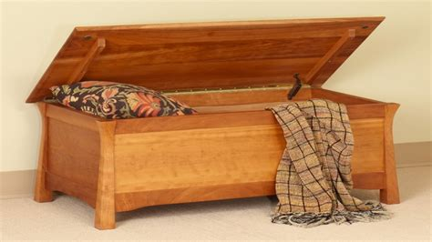 bedroom chest bench asian chests furniture large storage bench bed bedroom