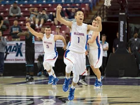 Ford Basketball by Ford Scores 18 As Folsom Outlasts Sheldon 50 49 For