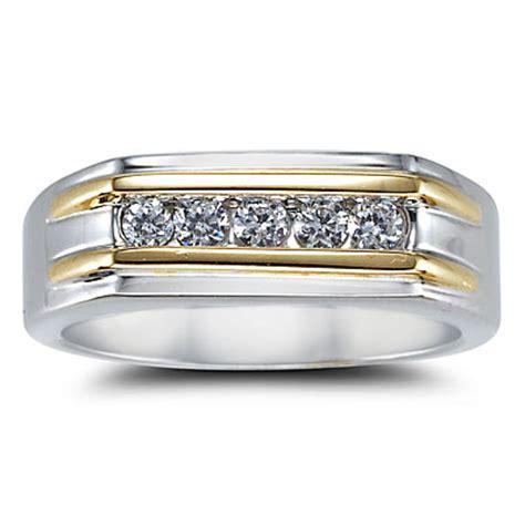 wedding ring for groom sang maestro