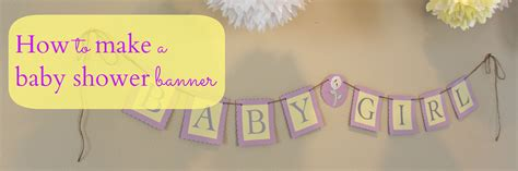 How To Build A Baby - more baby shower stuff the silberez