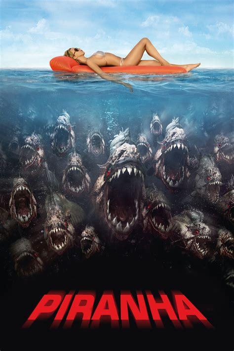 piranha 3d 2010 imdb subscene subtitles for piranha