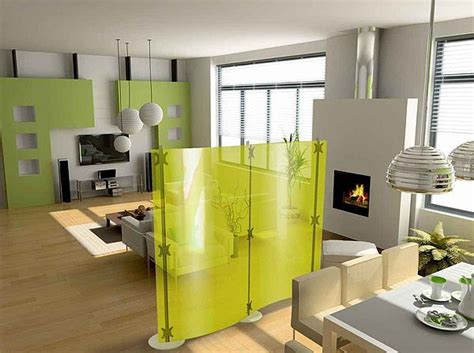 how to divide a large living room how to divide a large living room
