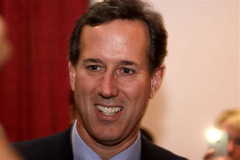 Voting Records Ohio Santorum Loses Ohio But Wins On