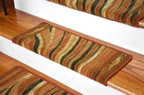 bullnose carpet stair treads lowes tedx decors the awesome of bullnose carpet stair treads ideas