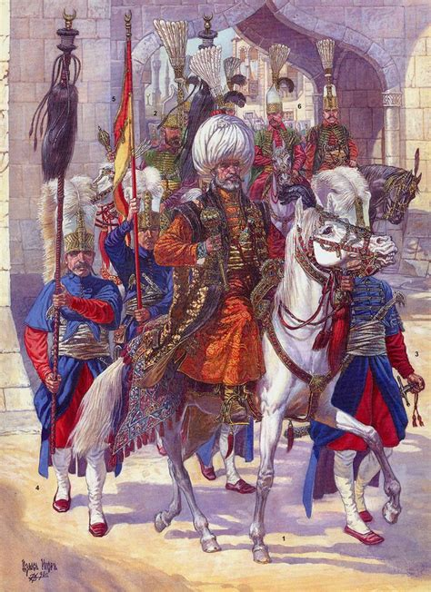 janissaries in the ottoman empire 181 best images about ottoman empire xiv xx c on