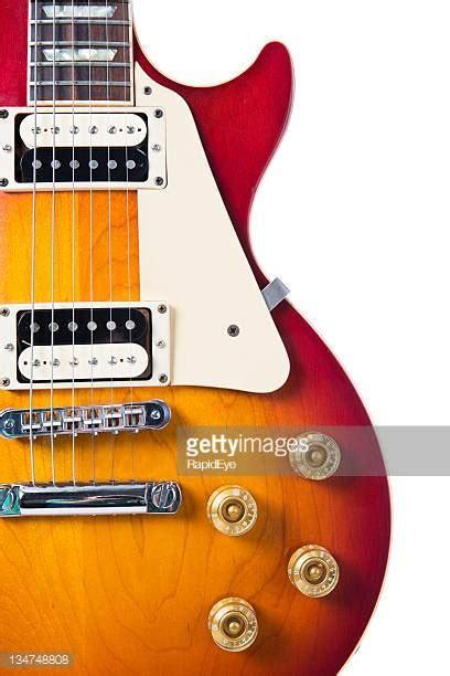 Gitar Epiphone Sg Sanbrehs guitare 233 lectrique photos et images de collection getty images