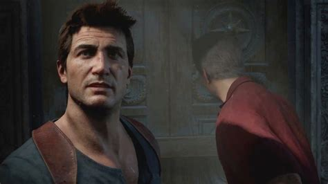 uncharted film 2017 uncharted film expected to be r rated