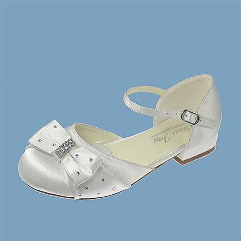 groundhog day solarmovie holy communion shoes 28 images communion shoes holy