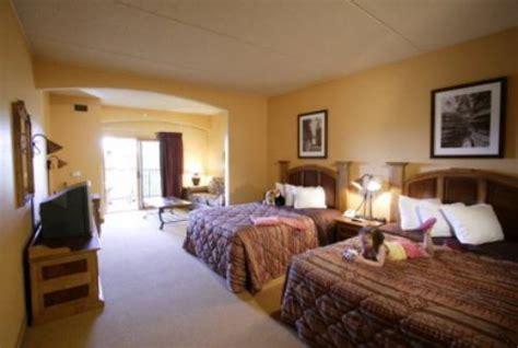 1 bedroom condo wisconsin dells condo one bedroom condo