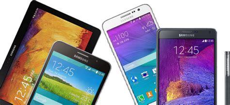 Tablet Oppo Semua Tipe harga samsung 2016 smartphone dan tablet semua tipe panduan membeli