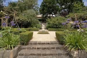 narmbool gardens open day