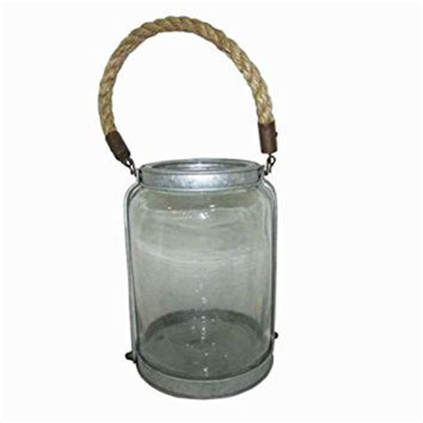 homeview design inc best clear glass jars products on wanelo