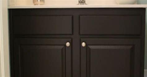 behr paint color stealth jet behr stealth jet color i chosen for lower cabinets