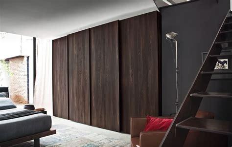 puerta corredera armario cocinas armarios puertas correderas