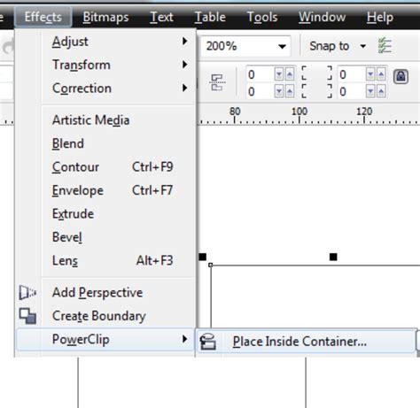 tutorial corel draw desain grafis tutorial desain grafis semarang tutorial desain rumah