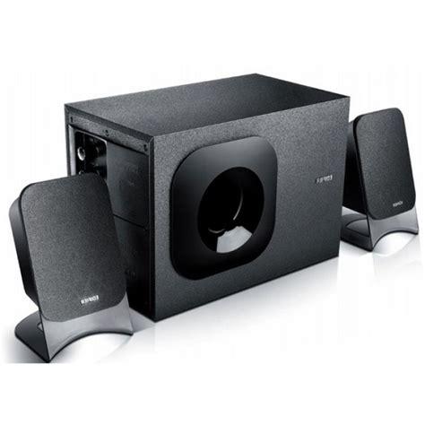 Speaker Bluetooth Edifier edifier high quality 2 1 bluetooth speaker m1370bt