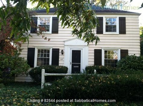 houses for rent in new jersey sabbaticalhomes com princeton new jersey united states of america house for rent