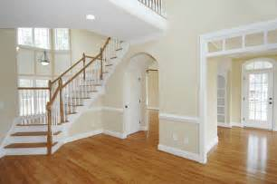 Home Interior Painting Ideas Combinations Interior Paint Colors Ideas Home Garden Design