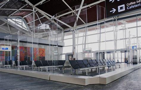 Waiting Intl pin by jny siriudomdejkul on proj airport