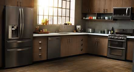 south bend appliance repair appliance repair bend or fast professional affordable