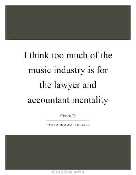 I Thought Attorneys And Lawyers Were The Same Guess I Was Wrong by I Think Much Of The Industry Is For The Lawyer