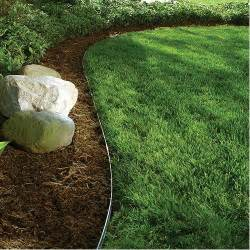 landscape edging metal metal landscape edging bing images