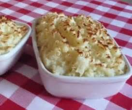 Cottage Pie In Cooker by Cooker Cottage Pie Recipe From Cookuk