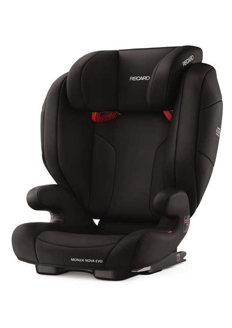 recaro monza baby seat recaro child car seat monza evo seatfix 2018
