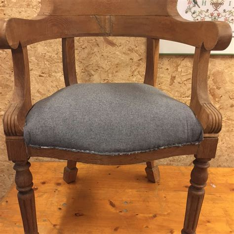 Desk Chairs For Sale by Secondhand Chairs And Tables Home Furniture Solid