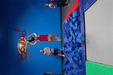 bounce on it valley cottage ny foam pits new york indoor bounce house valley