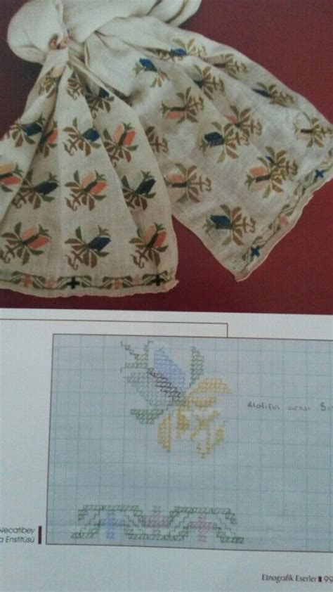 lowongan kerja design embroidery 17 best images about cross stitches turkish hesap işi